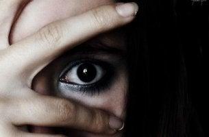 El impacto de las películas de terror