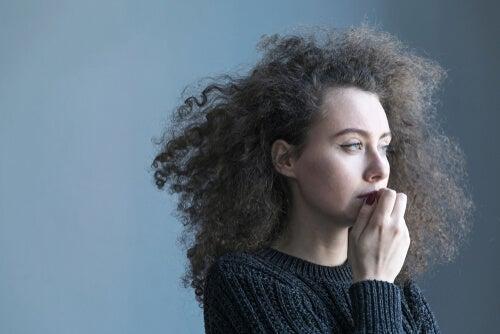 Test de Necesidad de cierre: ¿toleras la incertidumbre?