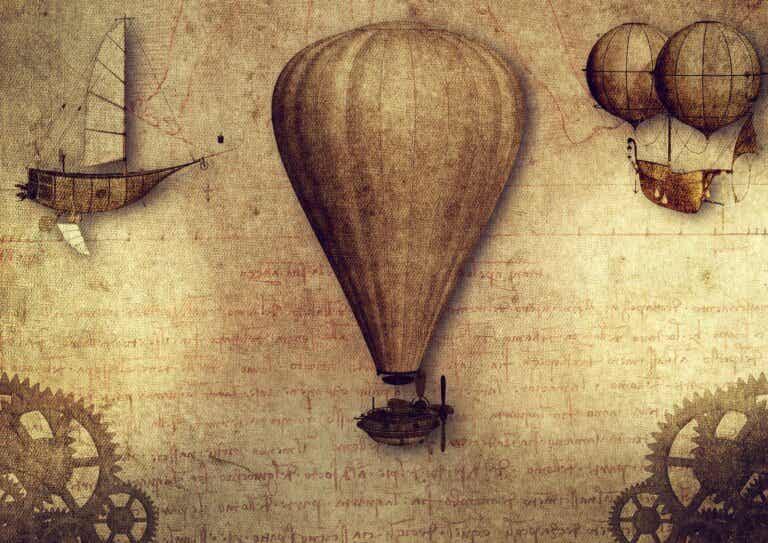 Inventores que murieron con sus propias creaciones