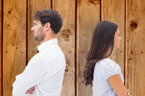 Diez obstáculos que impiden una buena comunicación