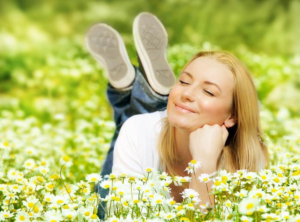 Cinco ideas para simplificar nuestra vida
