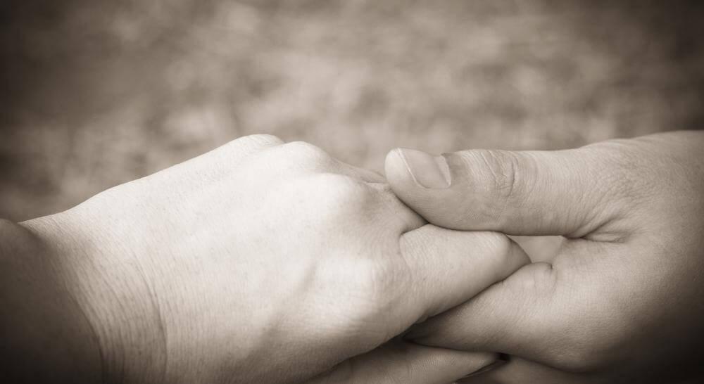 Señales de que tu vida gira alrededor de tu pareja