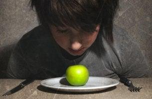 ¿Qué alimentos son beneficiosos para nuestro estado de ánimo?