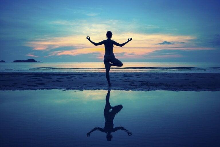 Tu cuerpo, el mejor comunicador ¿Sabes cómo entrenarlo?