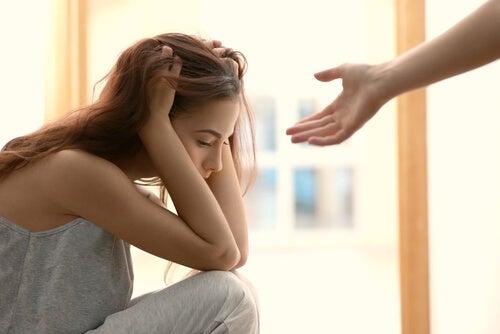 Cinco rasgos que caracterizan a las personas altamente sensibles