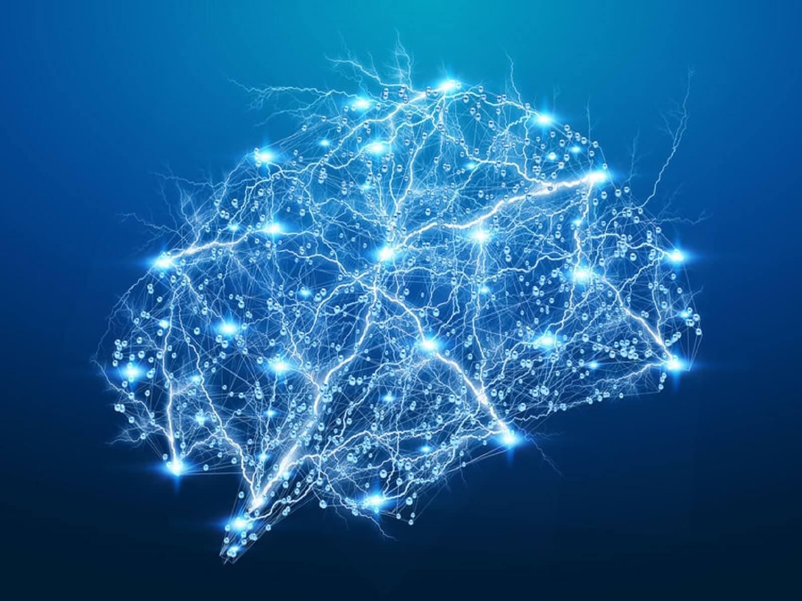 Aprende como programar tu cerebro