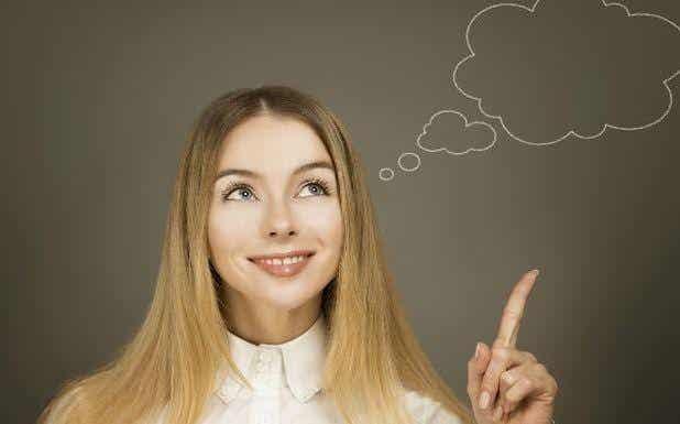 ¿Sabes qué caracteriza a una persona propositiva?