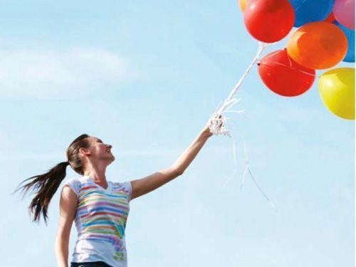 Seis claves sencillas para poner al estrés de tu lado