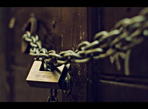 Cómo defenderte del abuso psicológico