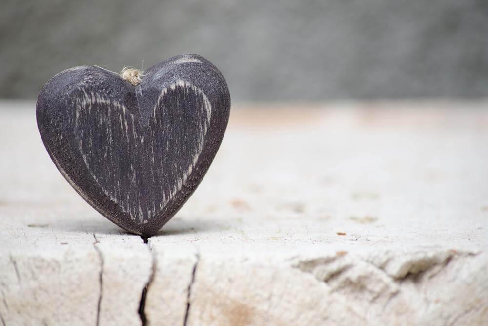¿Por qué son importantes la confianza y la autoestima?