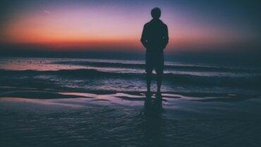 Recupera la perspectiva de tu vida