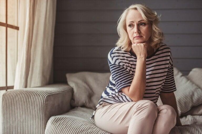 ¿Conoces el síndrome de Blancanieves?