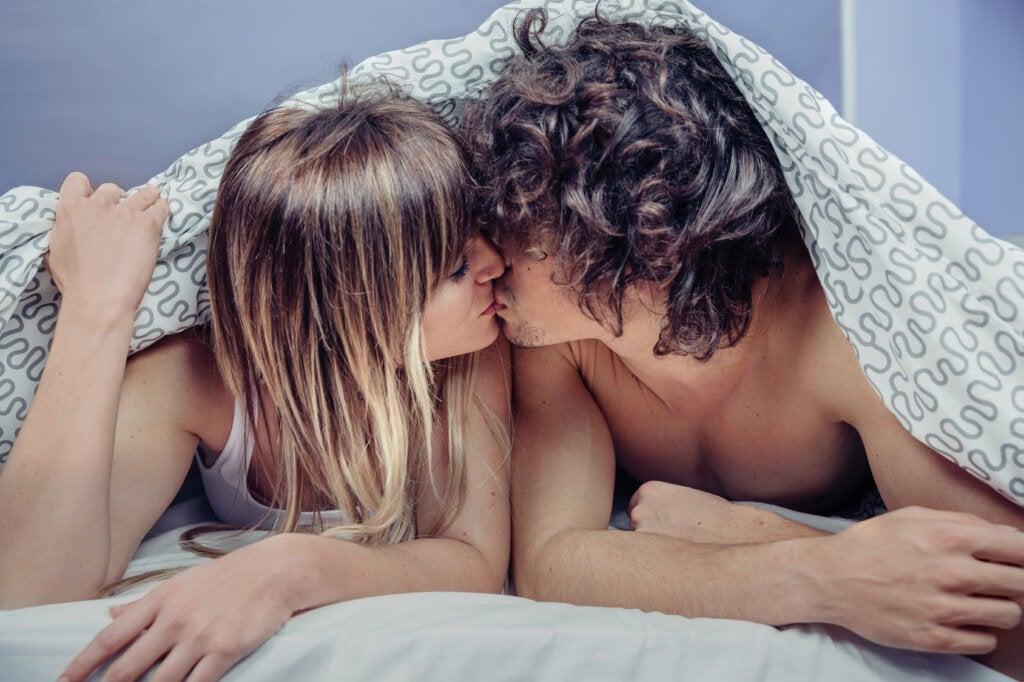Mitos y verdades sobre las relaciones sexuales