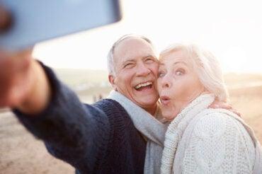 Hábitos para seguir creciendo en pareja