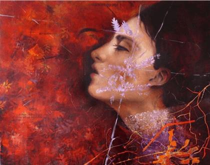 Maltrato psicológico: rasgos de un maltratador