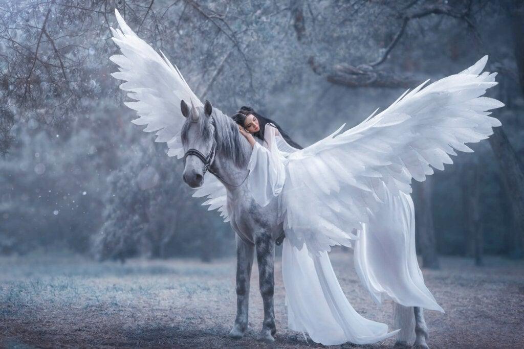hada-unicornio