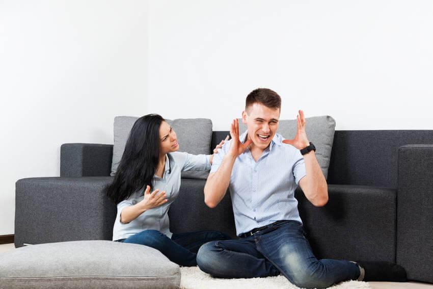 Cómo mejorar las habilidades no verbales y de lectura del lenguaje corporal