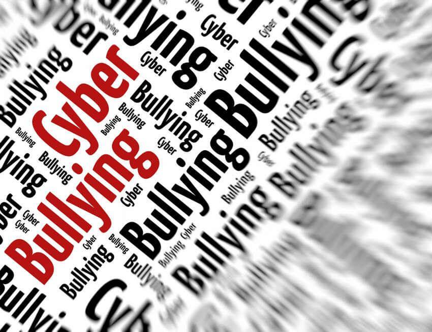 Qué hacer cuando un hijo es víctima de cyberbullying
