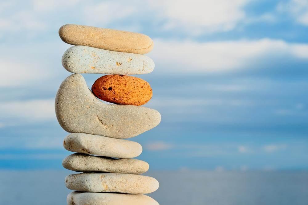 Cinco hábitos que te permitirán vivir más