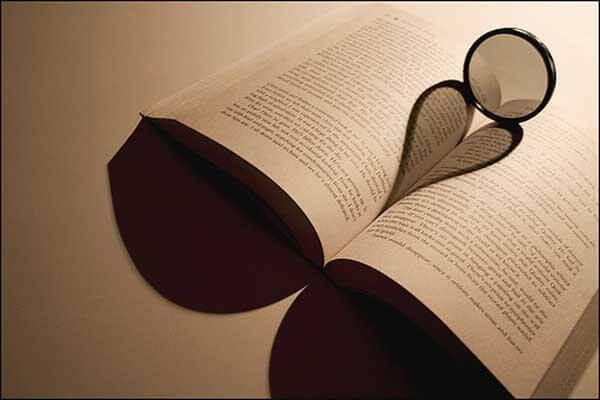 Los mejores libros de autoayuda para cambiar tu vida