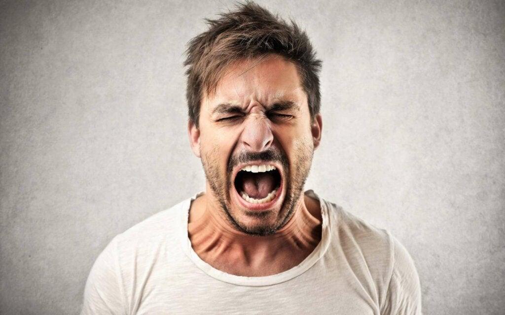 Aprender a gestionar las emociones