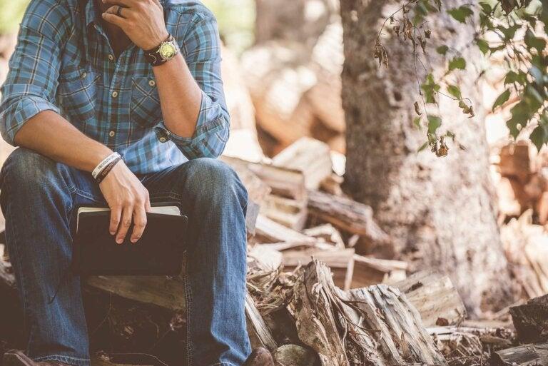 Cinco formas de relajarte
