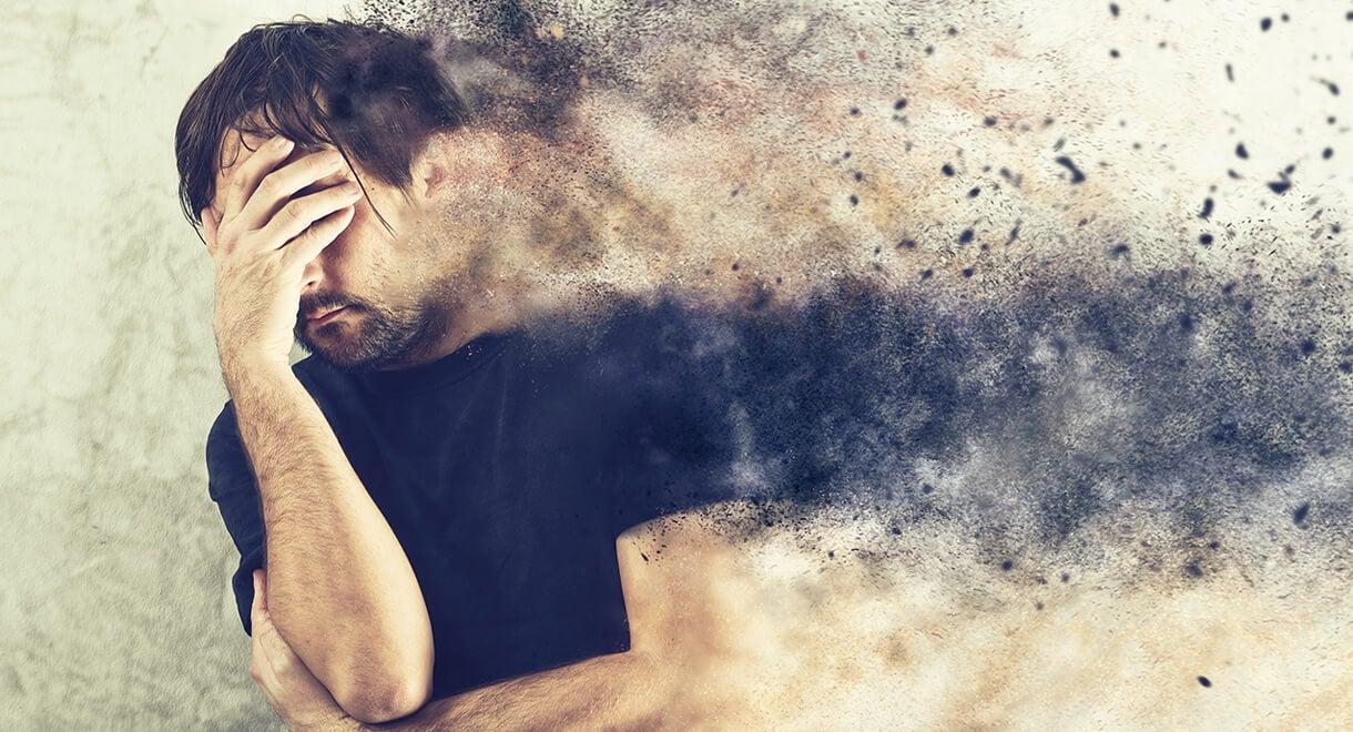 hombre-trastorno-desrealización