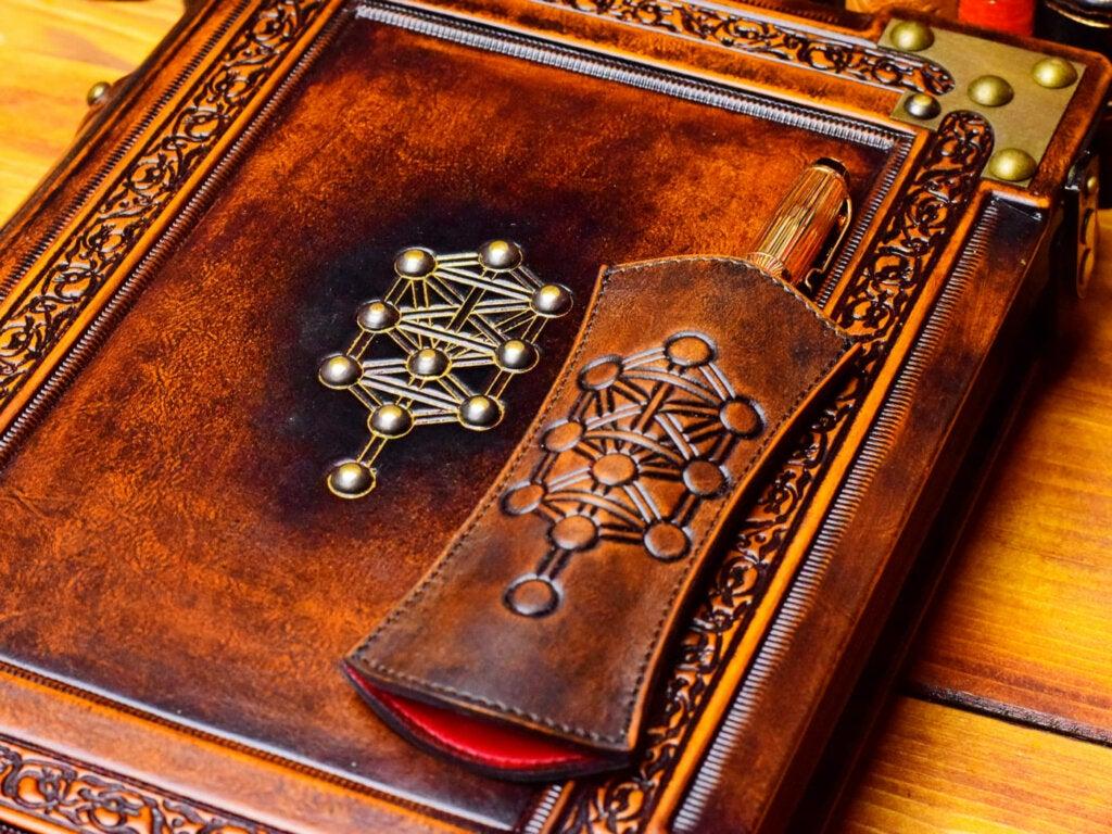 La kabbalah, una ciencia espiritual para comprender la vida