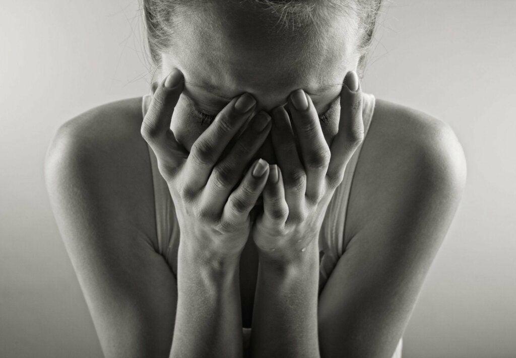 Cómo saber si eres adicto a la infelicidad
