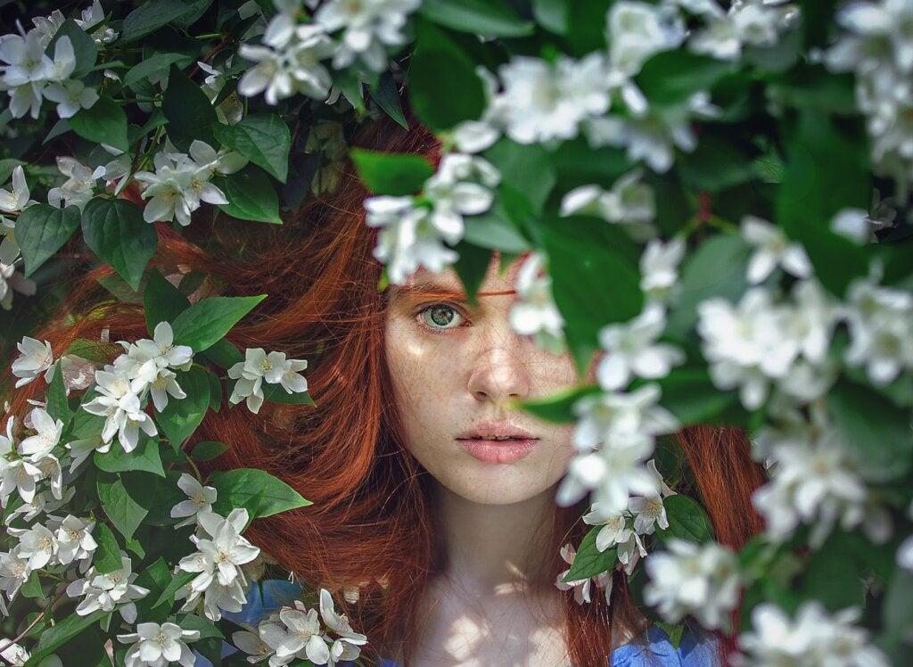 ¿Es tan importante la belleza exterior?