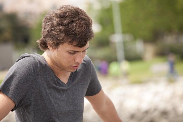 """Adolescentitis, un """"mal"""" que afecta a millones de adolescentes en el mundo"""