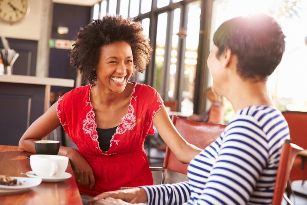 4 aspectos del vocabulario emocional que todo adulto debería manejar