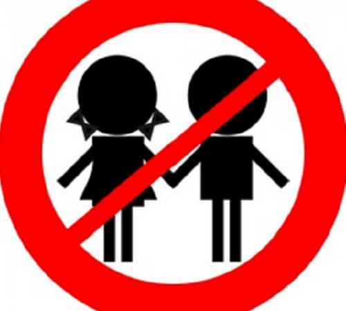 4 mitos sobre las mujeres que han decidido no tener hijos