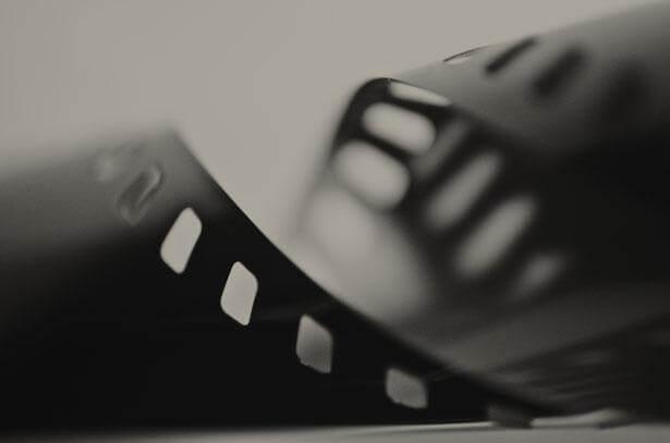 Películas imprescindibles en las que la psicología es protagonista