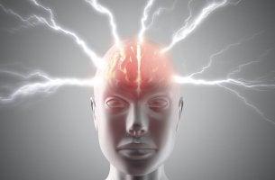 Aumenta tu poder mental en 4 pasos