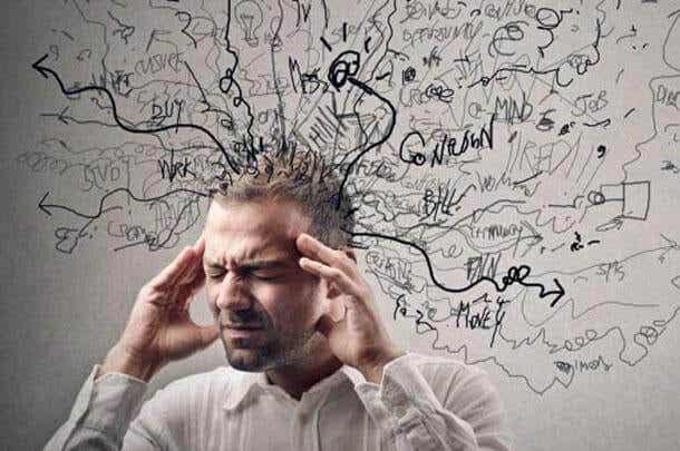 Cómo eliminar el estrés desde las primeras horas del día