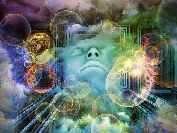 Cómo mejorar la memoria y aumentar la capacidad intelectual - La Mente es  Maravillosa