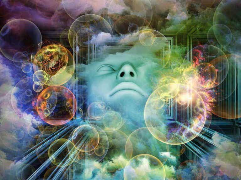 Cómo mejorar la memoria y aumentar la capacidad intelectual