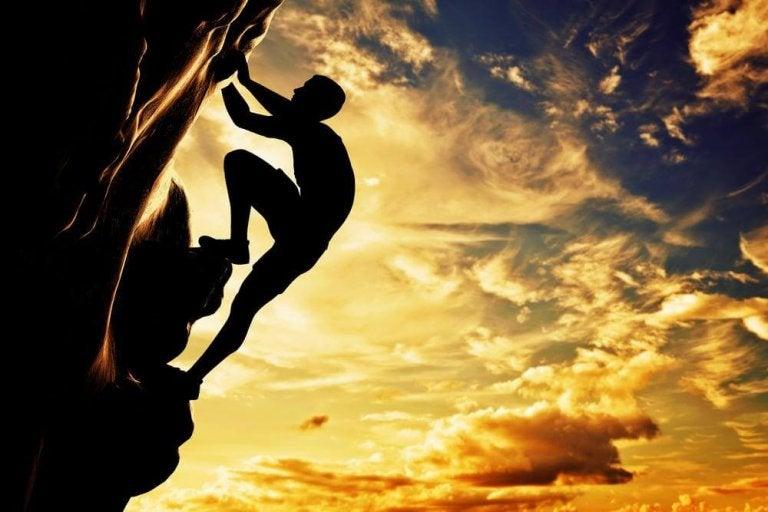 Las mayores dificultades en el camino hacia el éxito