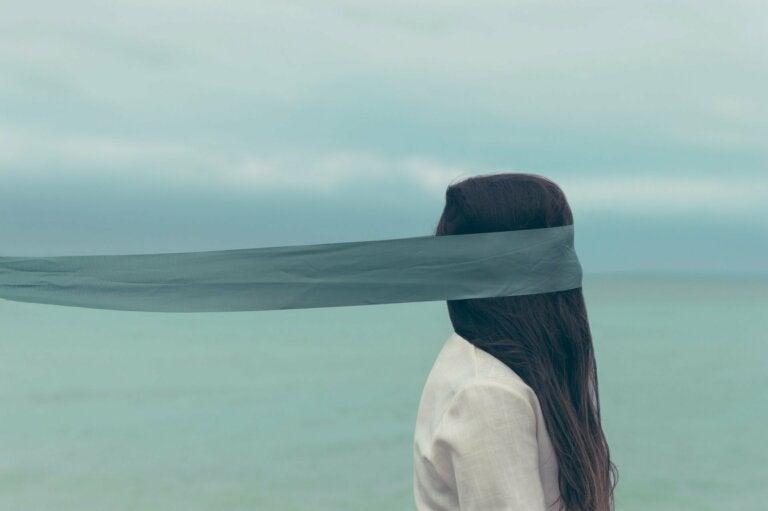 El miedo como arma de manipulación
