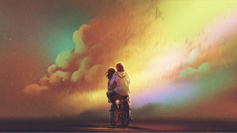 ¿Qué nos impide encontrar un amor duradero?
