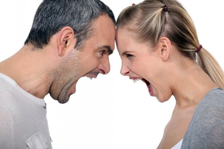 Lo que la ira dice de ti