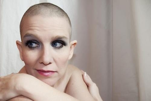 Enfrentarse al cáncer