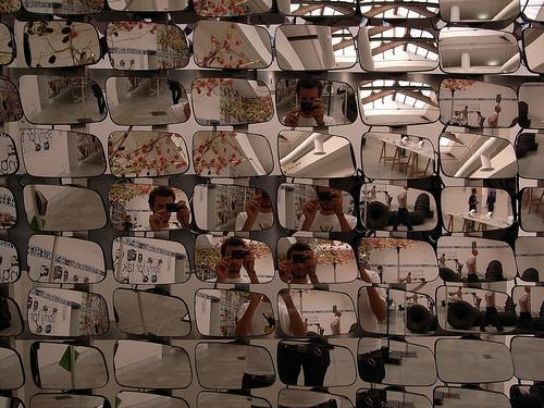 ¿Sabes cómo funciona el conformismo?