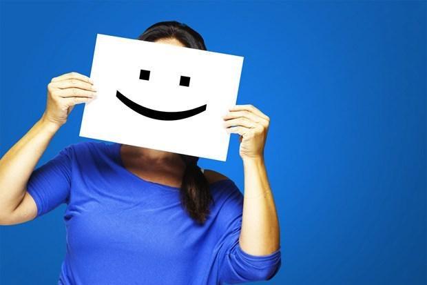 Los hábitos que conducen a la felicidad