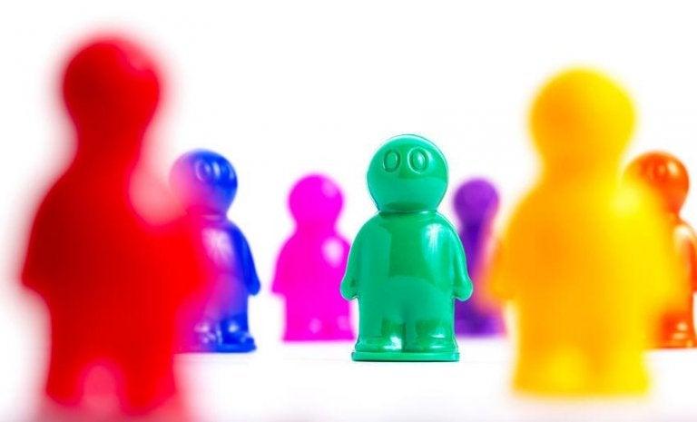 Cómo identificar y vivir tus propios valores