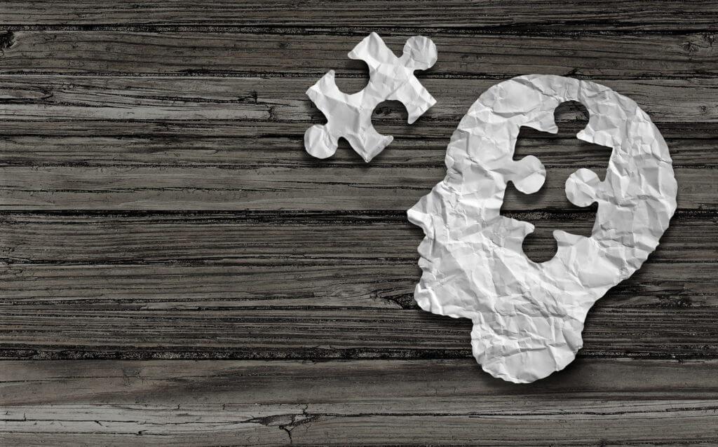 ¿Existen las enfermedades mentales?