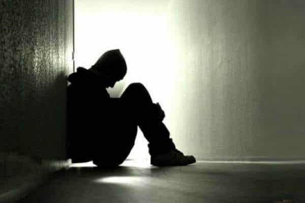 Afrontando la soledad no deseada