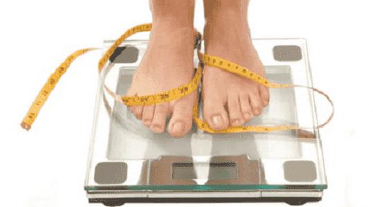 ¿Por qué no funcionan las dietas?