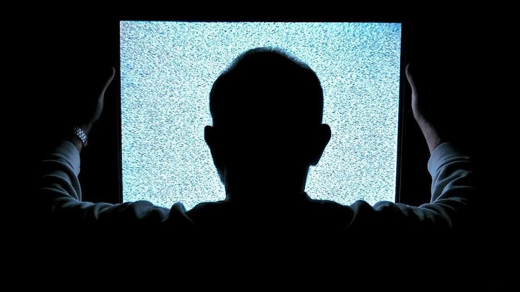 La television con peores efectos que una adiccion